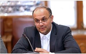 رئیس کمیسیون صنایع و معادن: طرح «صندوق مکانیزه فروش» اجرایی شود