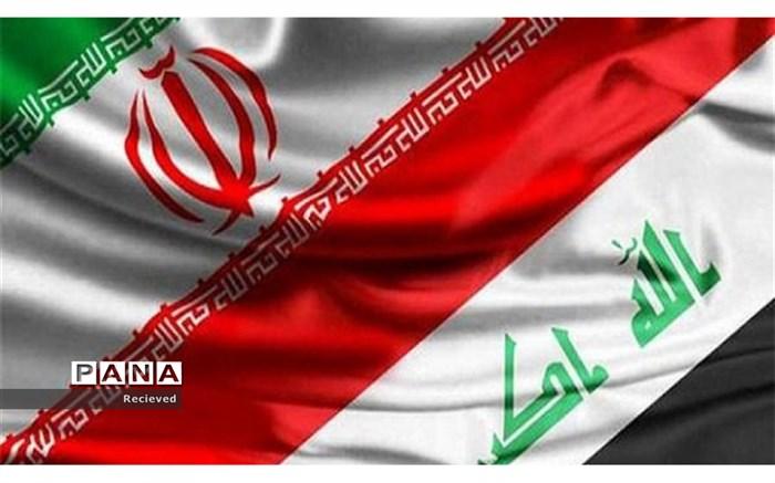 فیروزآبادی: دولتمردان عراقی در راستای منافع ملی آمریکا حرکت نکنند