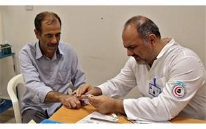 ۵ درمانگاه و ۸۰ مطب در مکه راهاندازی میشود