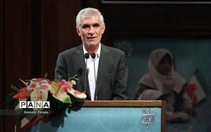 شهردار تهران: پروژهای که استانداردها را پاس نکرده باشد، افتتاح نمیشود