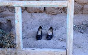 سیاوشی، عضو فراکسیون زنان در مجلس: افزایش حداقل سن ازدواج دختران همچنان مخالف دارد