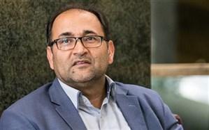 نایب رئیس کمیسیون قضایی مجلس : جایگاه قوه قضاییه با تعلل در رسیدگی به تخلفات خدشهدار میشود