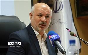 رئیس سازمان بسیج فرهنگیان کشور : مهمترین ابزار قدرت، قدرت علمی است