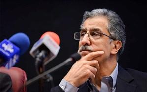 رئیس اتاق بازرگانی تهران مطرح کرد: استقبال بخشخصوصی از ایجاد بازار ثانویه ارز