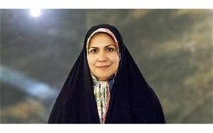 نایب رئیس کمیسیون فرهنگی مجلس: کودکان و نوجوانان ما صدایی برای مطالبه گری و بیان خواسته هایشان ندارند