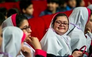 قبولی 330 دانشآموز با نیازهای ویژه در دانشگاههای کشور