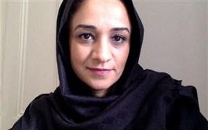 تابعیت حق شهروندان ایرانی