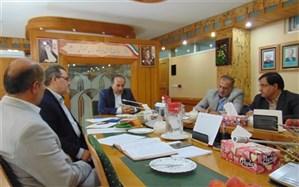 رئیس مرکزکارآفرینی دانشگاه تهران: آموزشوپرورش سرمایهدارترین نهادها از حیث نیروی انسانی است