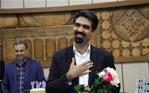 رییس شورای شهریزد: بازگشت «نیکنام»  باعث تقویت شورا خواهد شد