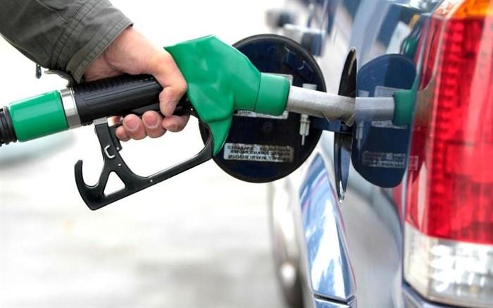 رئیس اتحادیه جایگاهداران بنزین: توزیع گسترده بنزین سوپر در جایگاهها از اول شهریور آغاز میشود