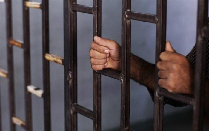 مدیرعامل ستاد دیه: 3600 بدهکار مهریه در زندان هستند