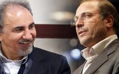 نجفی: مستندات برخی تخلفات مدیریت شهری گذشته را به دادستان تهران اعلام کردیم