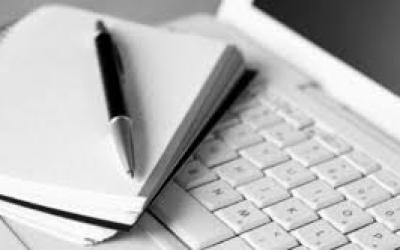 مسابقه داستان نویسی  پیام آور مهر به مناسبت هفته وحدت