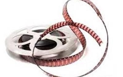 اکران «من یوسفم،مادر»درجشنوارههای فیلم دهلی و فیلمهای مستقل برزیل