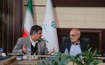 استاندار تهران: ضرورت اجرای طرح راهیان نور در جهت ترویج و حفظ ارزش های دفاع مقدس