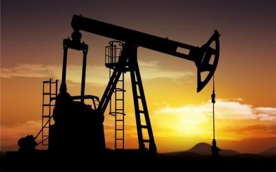 تمديد يك ساله توافق كاهش توليد نفتی