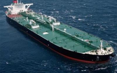 ضرورت نوسازی ناوگان شرکت ملی نفتکش ایران
