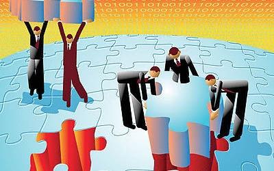 صنعت فرانچایز روشی موثر برای عبور از رکود اقتصادی