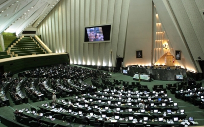 دستور کار جلسات علنی مجلس در هفته آتی/وزیر نفت به مجلس میرود